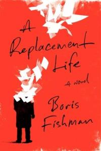 A Replacement Life