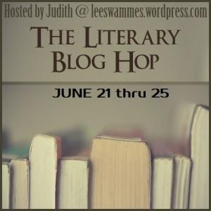 literarybloghop