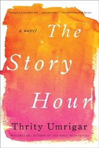 The Story Hour (2)